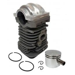 Cylinder Partner...