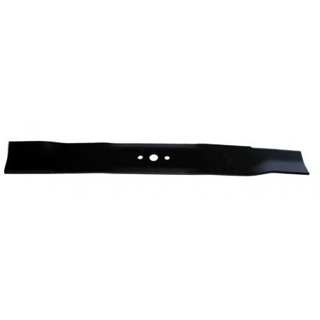 Nóż 45,0cm Agroma 4750 Strip 4710 MegaGroup, Favoryt 4720XAS, 4750XSS