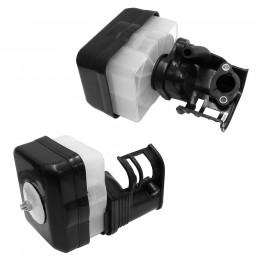 Filtr powietrza Loncin LC750
